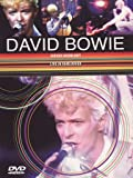 David Bowie - Serious moonlight - Live in Vancouver [Import anglais]