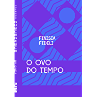 O ovo do tempo (ZIGUEZAGUE)