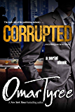 Corrupted Chapter 2