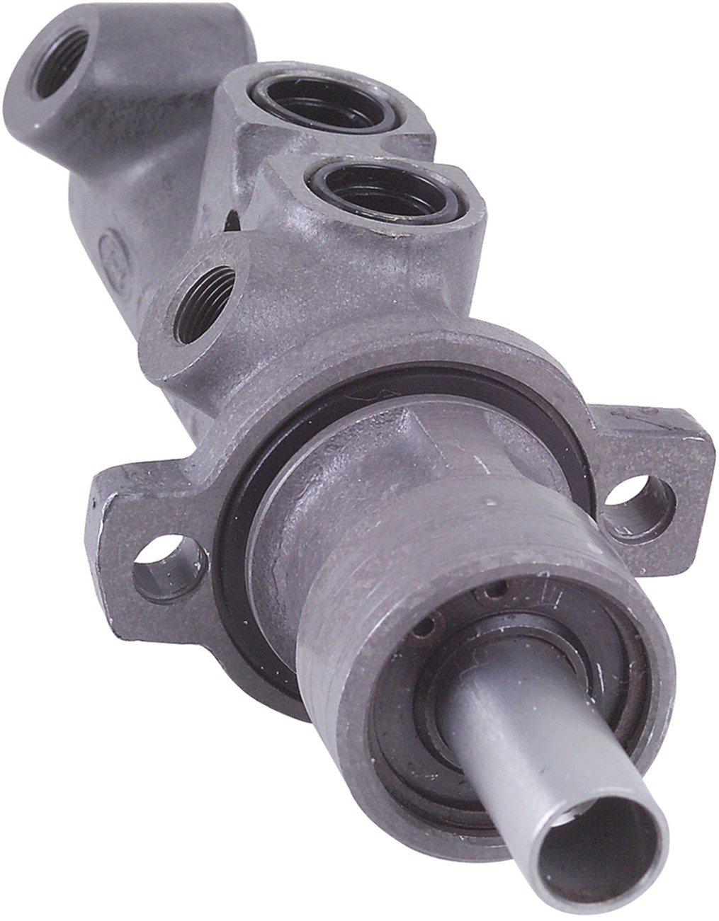 Cardone 10-2890 Remanufactured Master Cylinder A1 Cardone