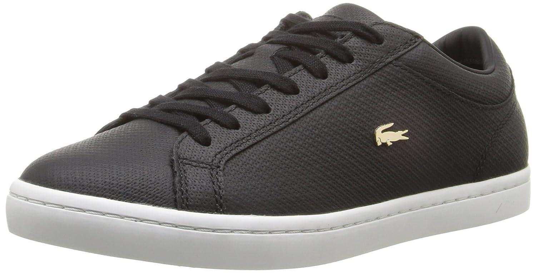Straightset 316 3 Black Shoe at Amazon