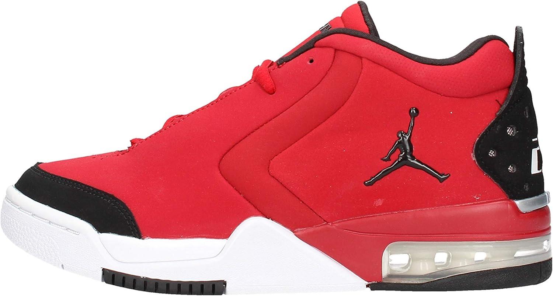NIKE Jordan Big Fund, Zapatillas de Deporte para Hombre