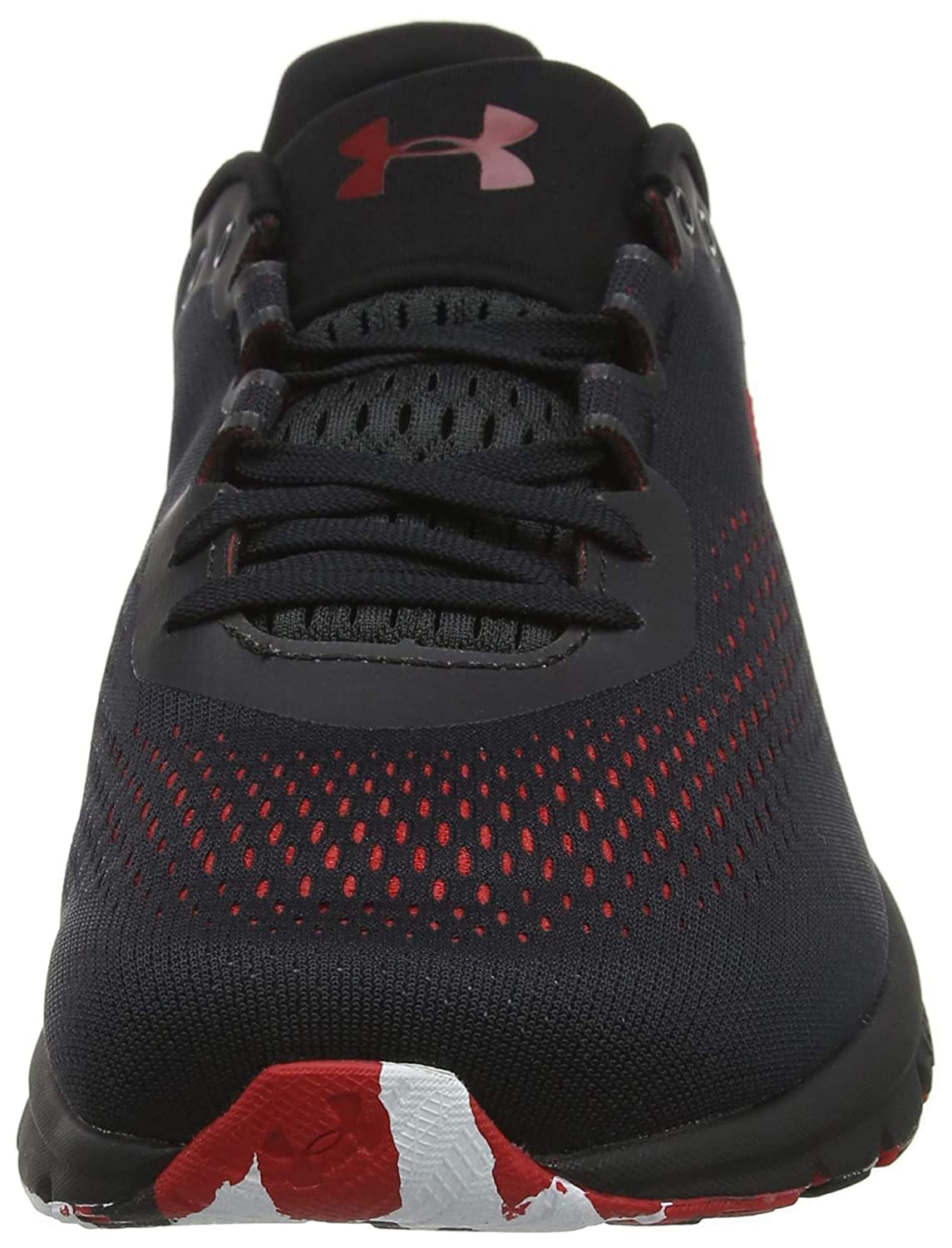newest 46ab5 346ad ... Under Armour Herren UA Charged Charged Charged Spark Laufschuhe d0179e  ...