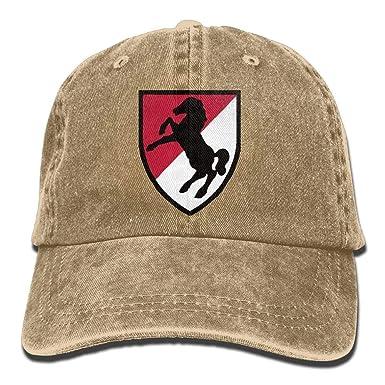 Caps big 11º Gorra de béisbol de Moda para Hombres y Mujeres del ...