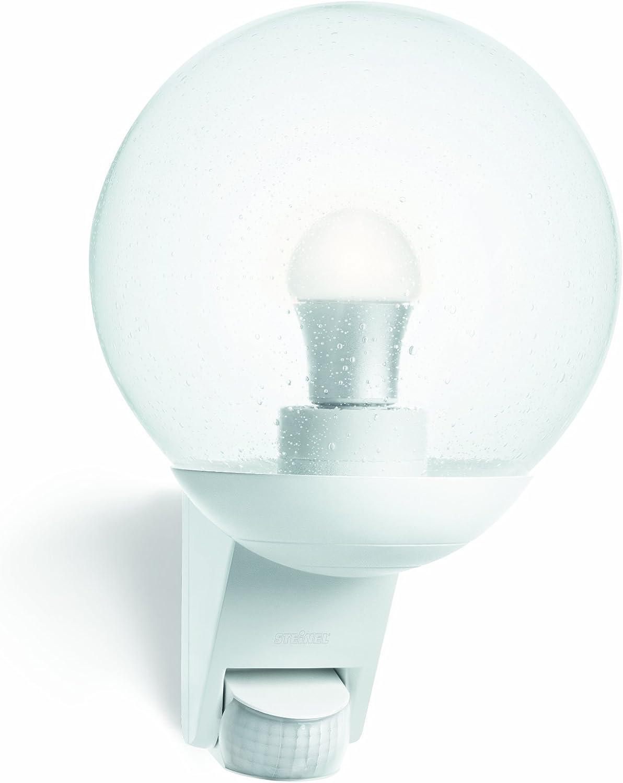 Bulufree 10pcs g4 Base g4 Douille Titulaire t/ête en c/éramique Fil connecteur sp/écial pour Lampe halog/ène diode /électroluminescente