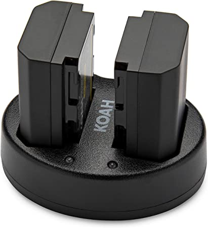 Sony  product image 6