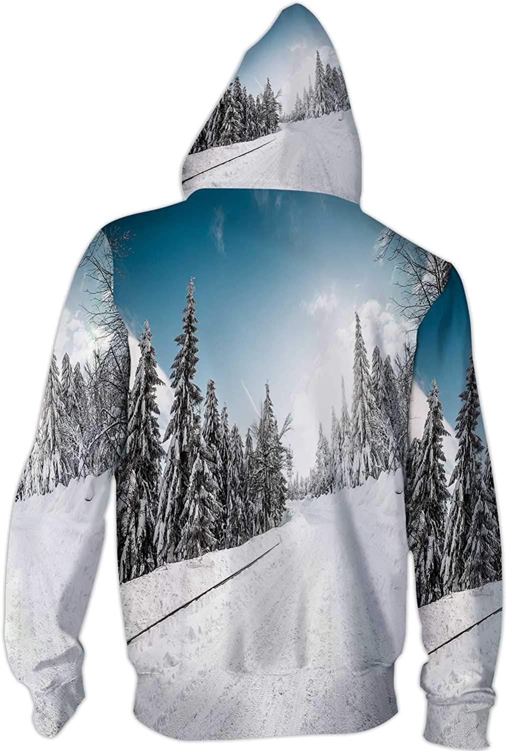 Line Structure Background Illustration Blueprint,Men//Womens Warm Outerwear Jackets and Hoodies China East Asia S