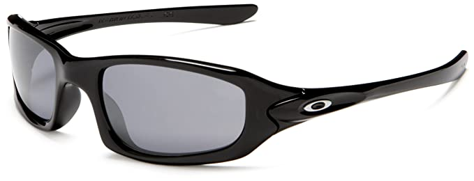 e0d2b5038af wholesale oakley drop in polarized sunglasses 0611b 3cc0b  reduced oakley  mens fives sunglasses 03 365 4408b ab271