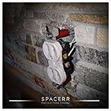 Outlet Spacers - Electrical Outlet Extender Kit