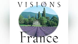 Visions of France