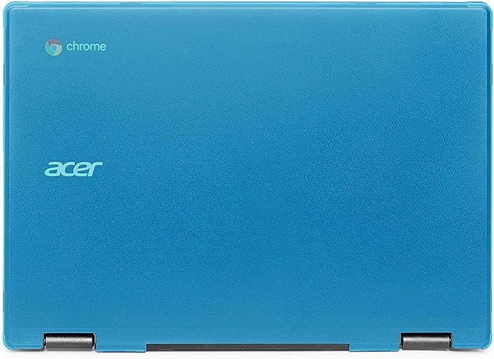 Top 10 Acer Laptop Battery Al10a31