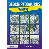 Descriptosaurus: Fantasy