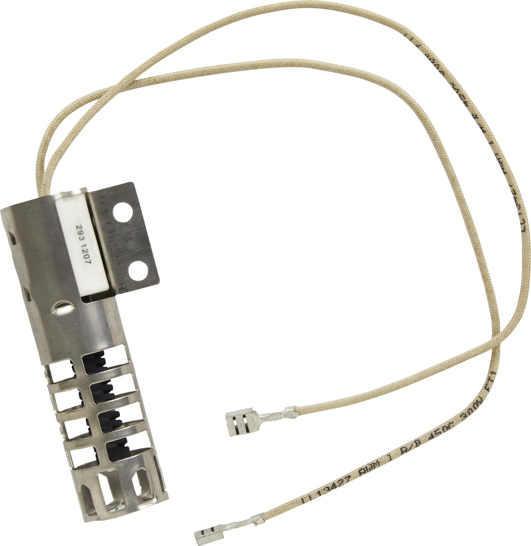 Electrolux 5304401265 Igniter