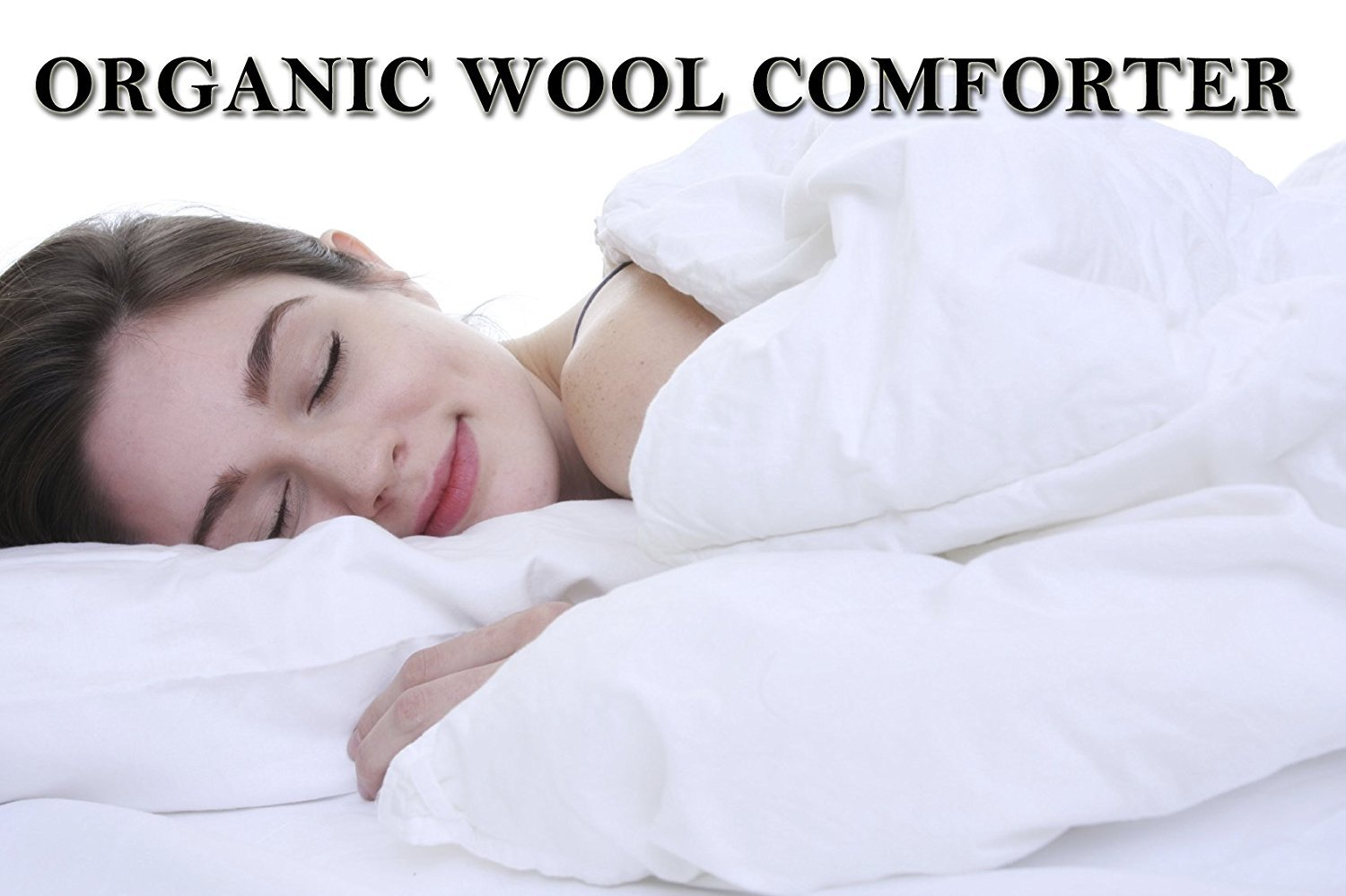 downscaleonly and h view quality product wool organic crop scale w image joy mode anchor of bundle middlecenter comforter larger
