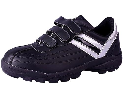 DDTX Zapatos de Seguridad para Hombre Ligeras SBP, Zapatillas de Trabajo con Puntera de Acero