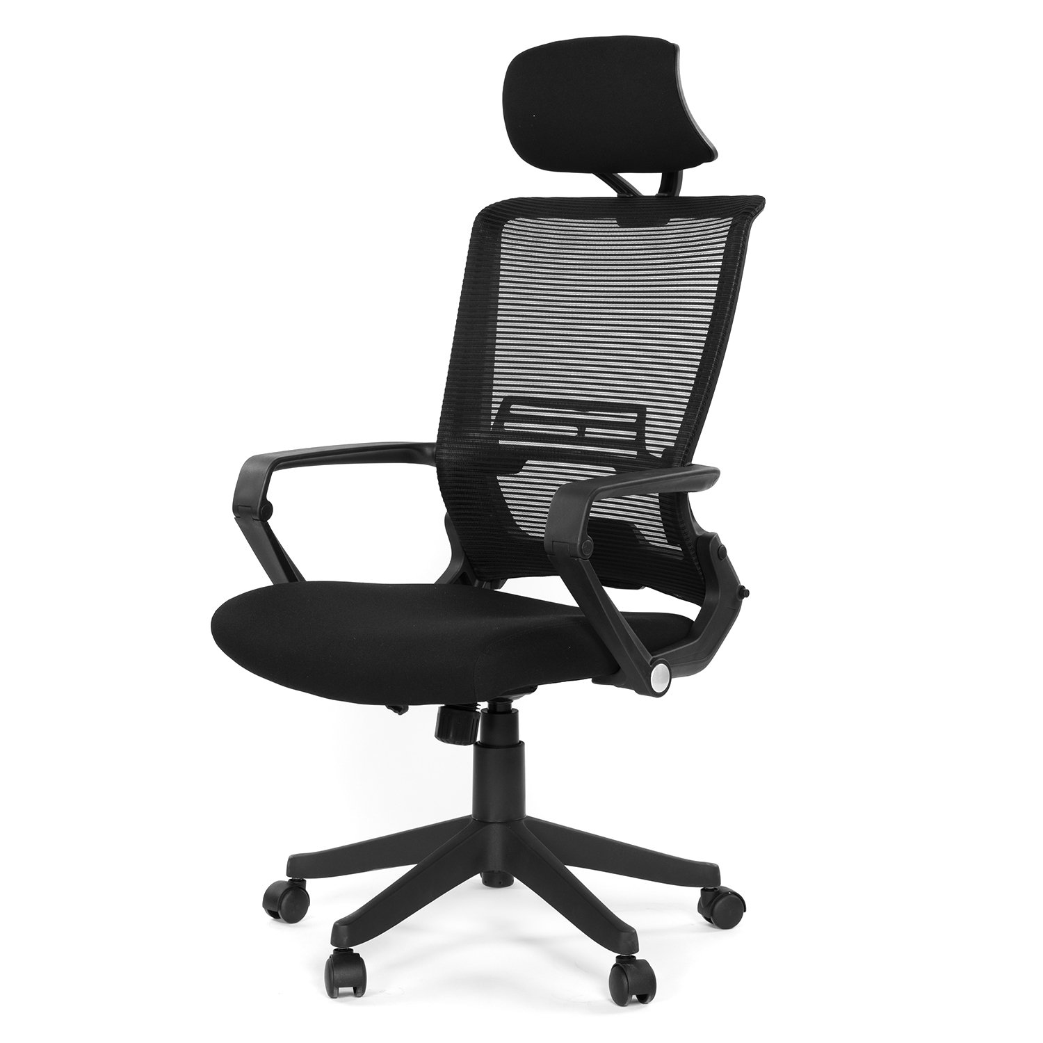 Amazoncom Greenforest Ergonomic Office Chair High Back Mesh With
