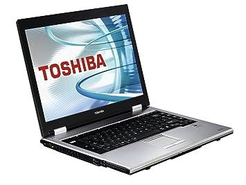 TOSHIBA TECRA A9 PTS52E WINDOWS 8.1 DRIVER