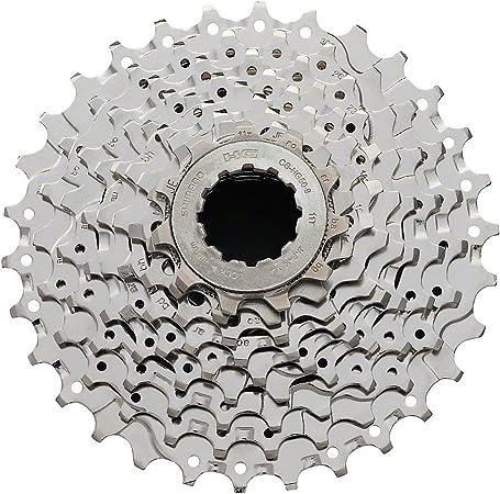 Shimano Tiagra HG50 12//25 9 NINE Speed Road Bike Cycling Cassette Sprocket
