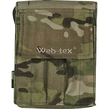 Waterproof MTP All Sizes Multicam Match Camouflage Military DRY BAG Sack