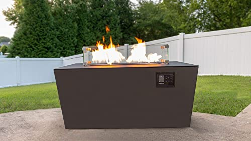Music City Fire The Echo HUE 56 Entertainment System
