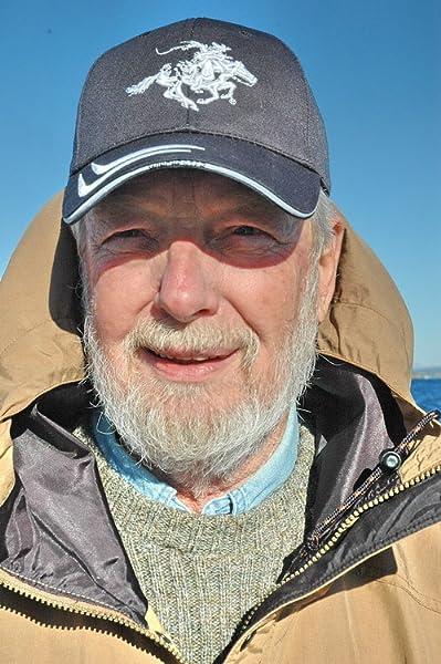 Daniel Sisk () - Find A Grave Memorial