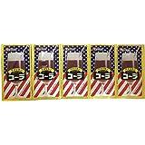 松山製菓 アメリカンコーラ 12g×50袋