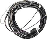 amazon com sierra international ih15105 code b tachometer harness rh amazon com
