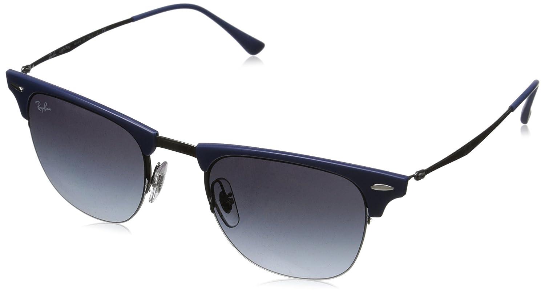Ray-Ban Gafas de sol RB8056 165/8G 165/8G, Small