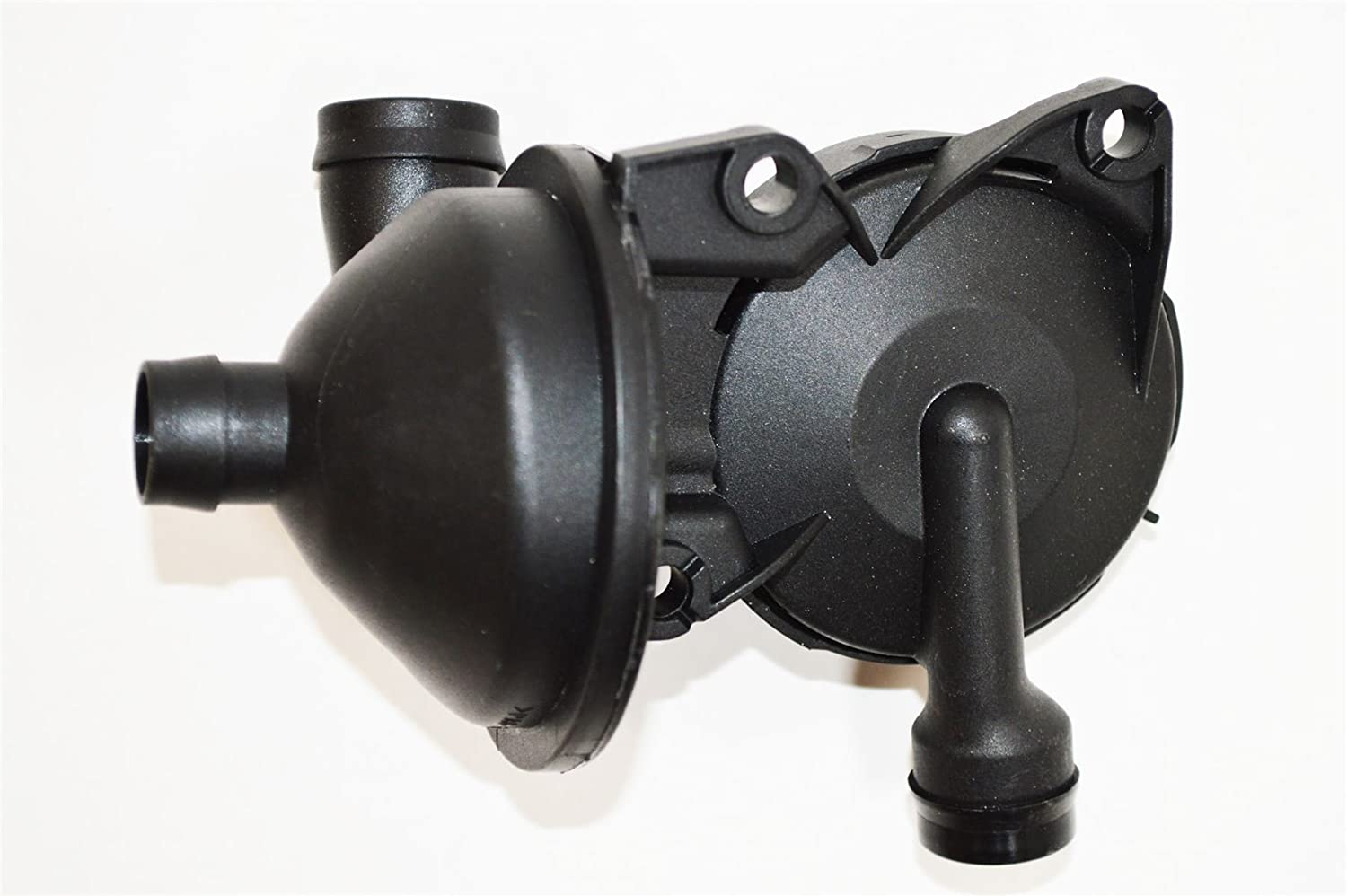 NEW from LSC 11617526654 CRANKCASE OIL TRAP//SEPARATOR//BREATHER VALVE