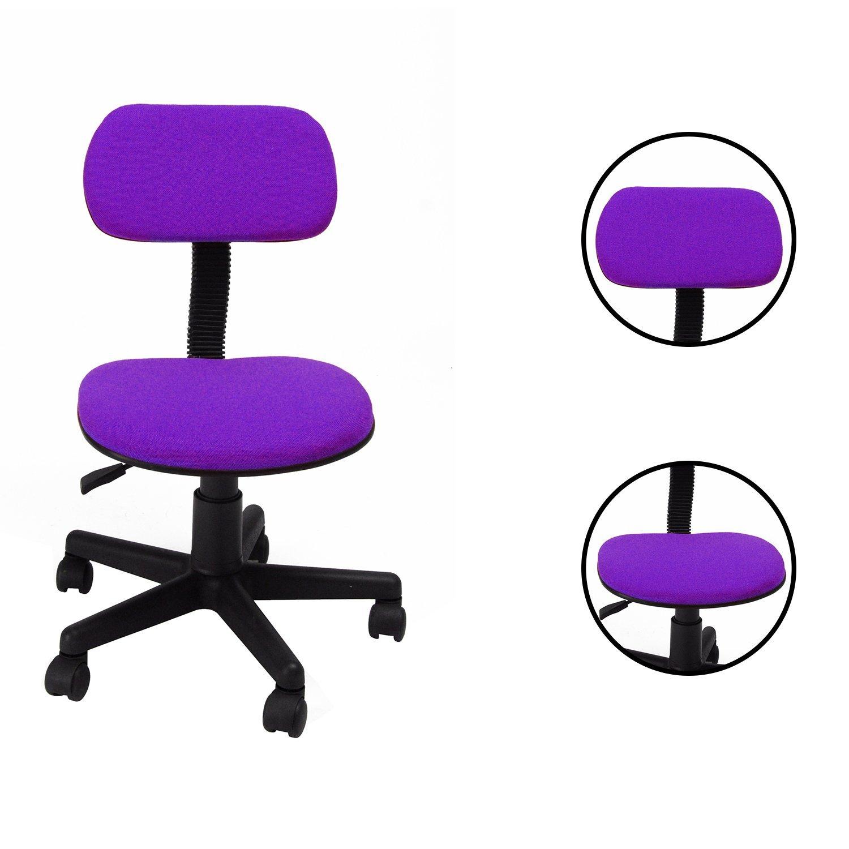 Schreibtischstuhl kinder lila  Stuhl Schreibtisch Kind Test: Bürostühle günstig online kaufen.