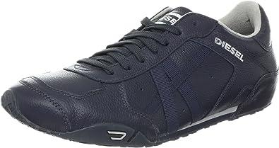 zapatos diesel