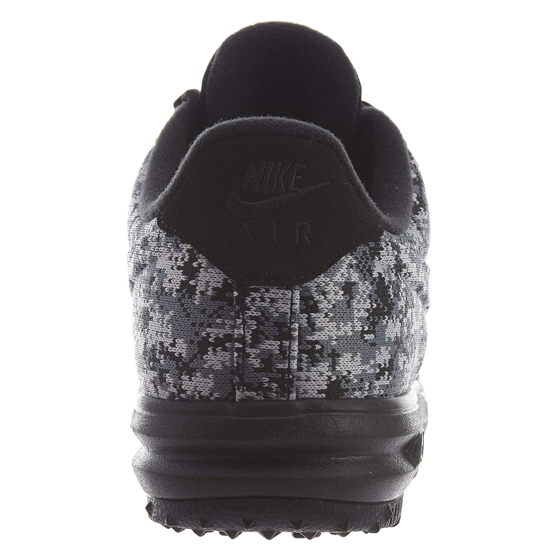 51653c431eb9c Amazon.com | Nike Men's Lf1 Duckboot Low Casual Shoe | Fashion Sneakers