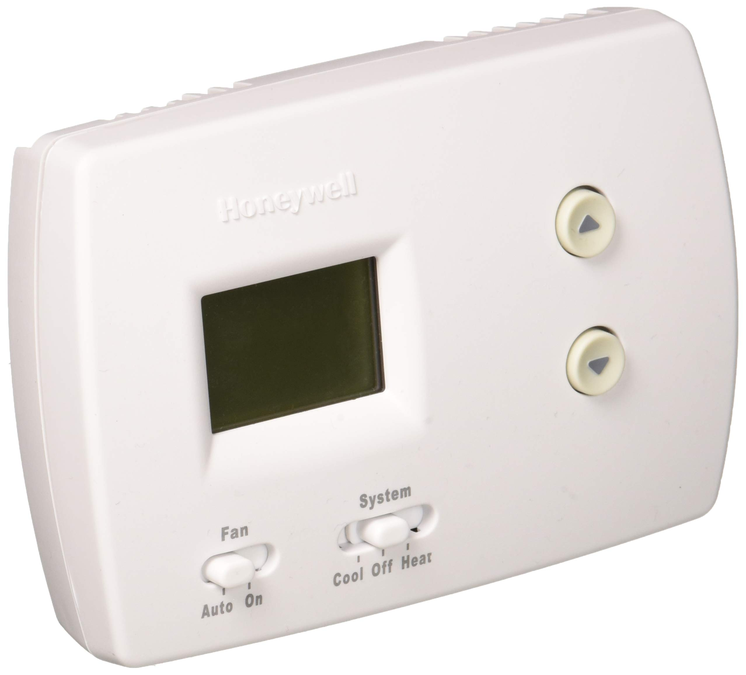 Best Rated In Household Thermostats  U0026 Helpful Customer