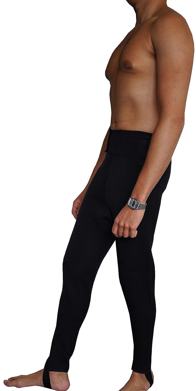 Taille 50//52 Pantalon Sauna Minceur Express Mondial innovation
