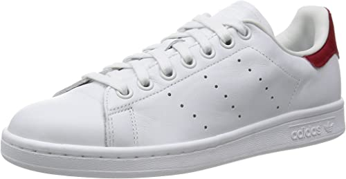 adidas Stan Smith S75562, Basket - 37 1/3 EU: Amazon.fr ...