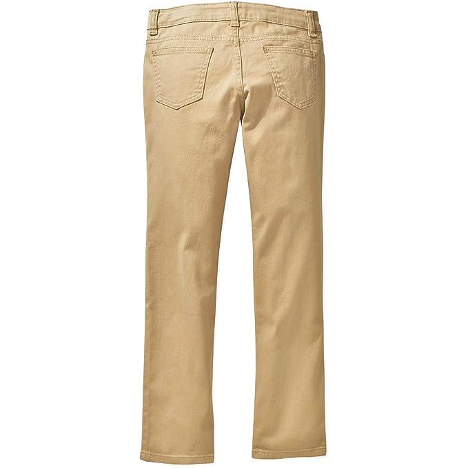 futurepost.co.nz Sleep Bottoms Jeans FLYCHEN Mens Shawl Collar ...