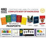 Certified Reliability Leader Complete Body of Knowledge - Revised