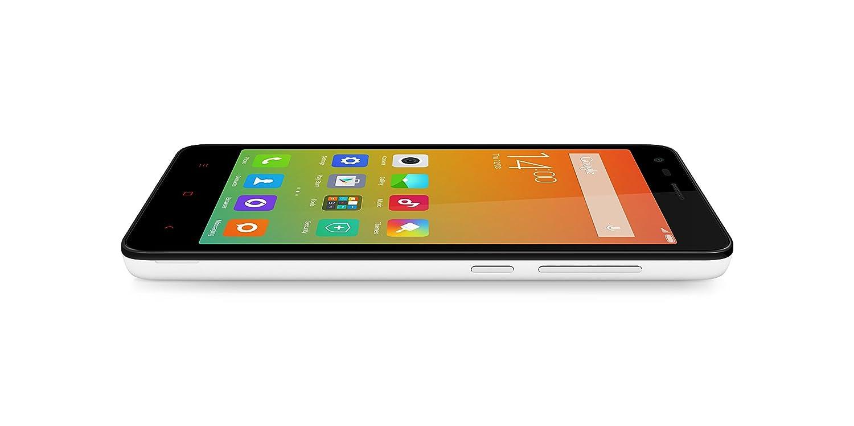 Redmi 2 White Electronics Xiaomi Ram 1gb Internal 8gb Garansi Distributor 1 Th