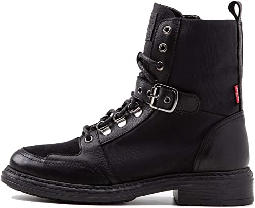Levi's Ladies Shoes Sly TRK - Bootees