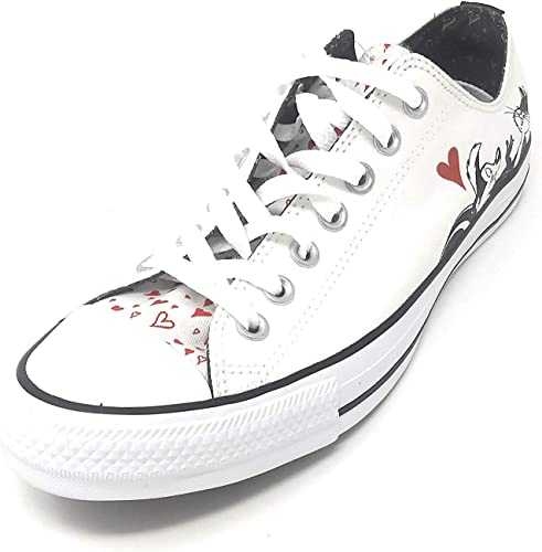 2all star converse limited edition
