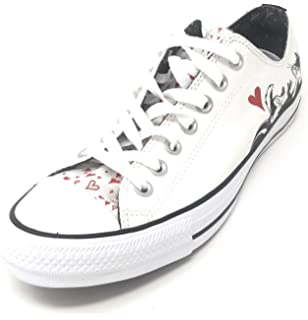 a3757140b83 Converse Limited Edition Chuck Taylor All Star Looney Tunes