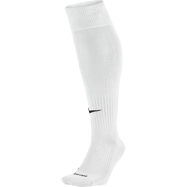 ddc7d7ba5535 Nike Knee High Classic Football Dri Fit Socks  Amazon.co.uk  Sports    Outdoors