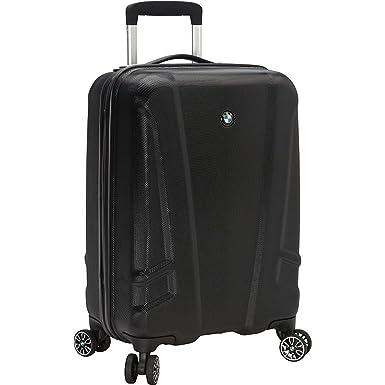 Amazon.com | BMW Luggage 19