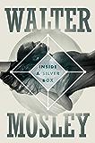 Inside a Silver Box: A Novel