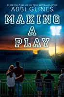 Making A Play (Field