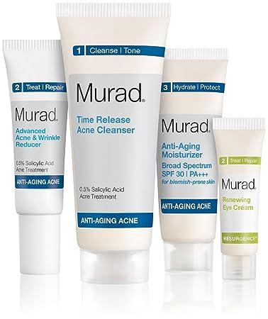 murad anti aging