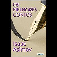 Amazon.com.br Mais Vendidos: Artes, filmes e fotografia