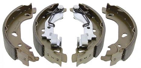 Stabilizzatore ANTERIORE ASSE ANTERIORE centina Cinturone asta stabistrebe HPS rafforzato