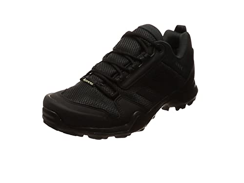 Gtx Ax3 Marche Chaussures Terrex De Homme Adidas Nordique wv0NnOm8