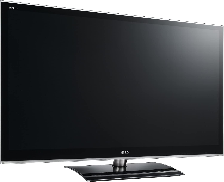 LG 50PZ950S.AEU - Televisión Plasma de 50 Pulgadas Full HD (300 Hz ...